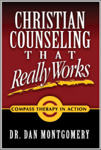 COUNSELING-FRONT-SILVER.jpg